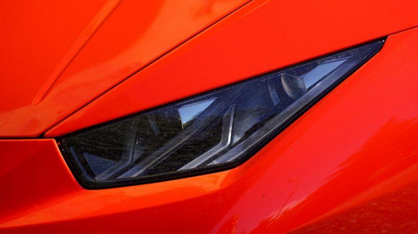 Lamborghini-Huracan-LP580-2-fahrbericht (8)
