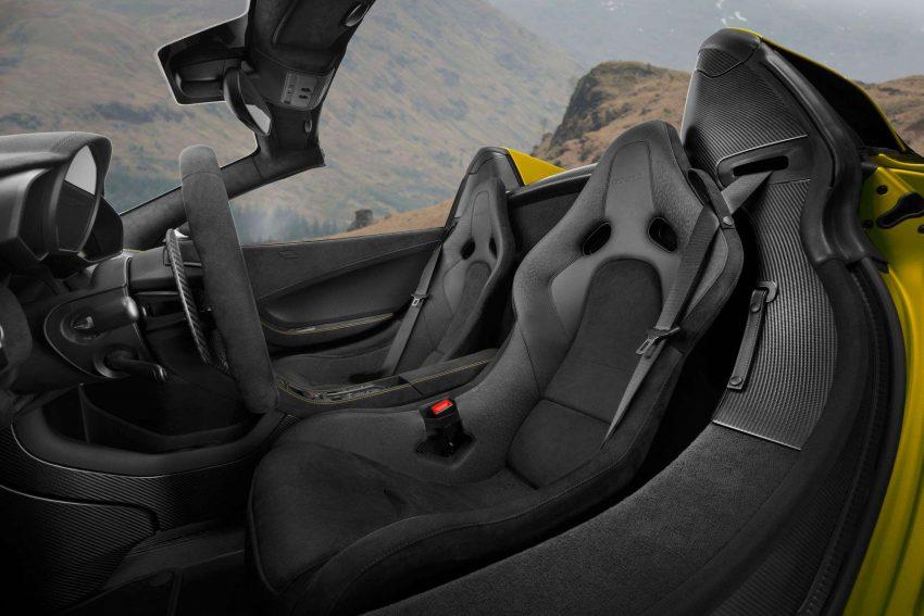 McLaren-675LT-Spider-(116)