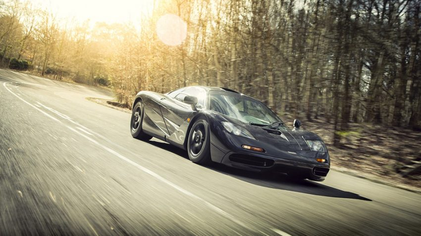 McLaren-F1-0069-13