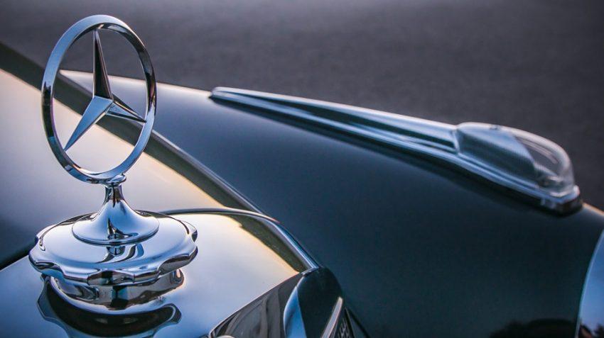 Mercedes-300-d-Cabriolet-(9)