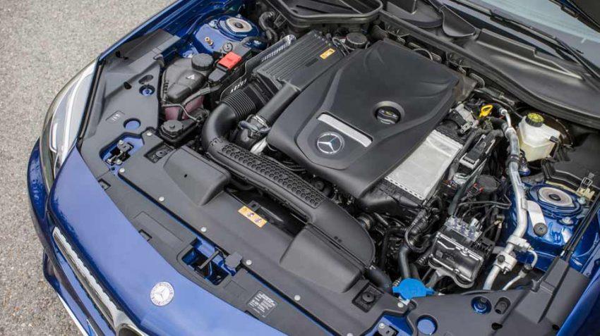 Mercedes-SLC-300-(6)