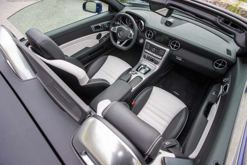Mercedes-SLC-300-(7)