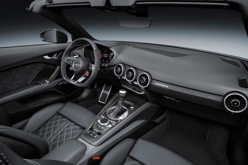 Neu-Audi-TT-RS-2016 (10)