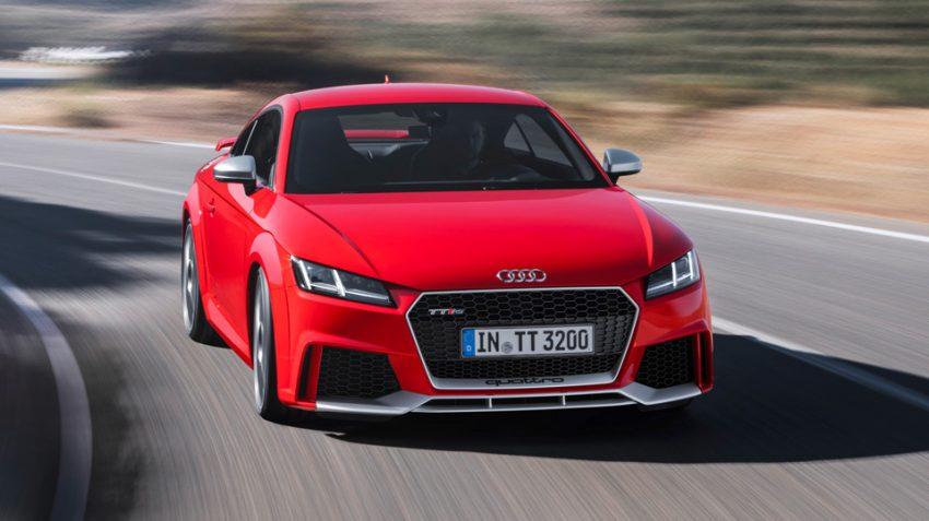 Neu-Audi-TT-RS-2016 (5)