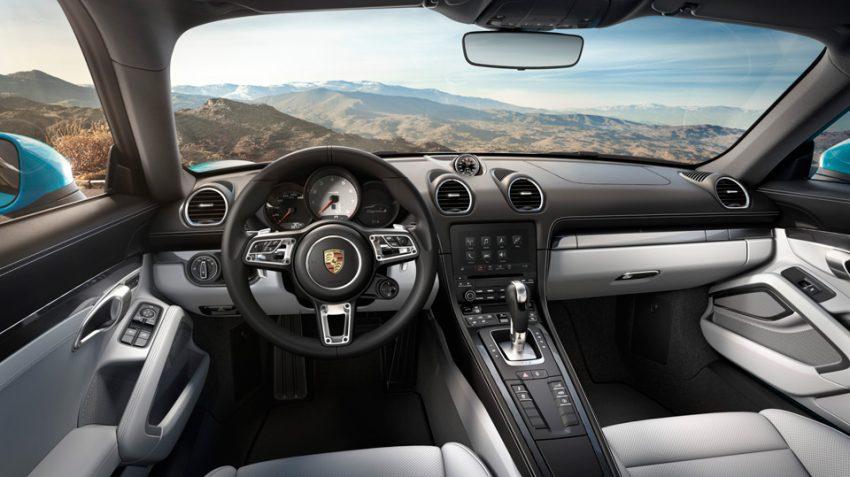 Neu-Porsche-718-Cayman-2016 (3)