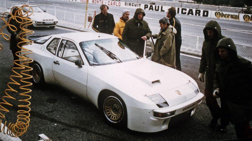 Porsche-Transaxle-Museum-Stuttgart-(13)