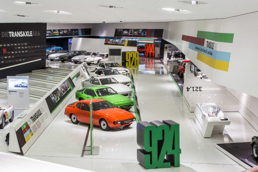 Porsche-Transaxle-Museum-Stuttgart-(20)
