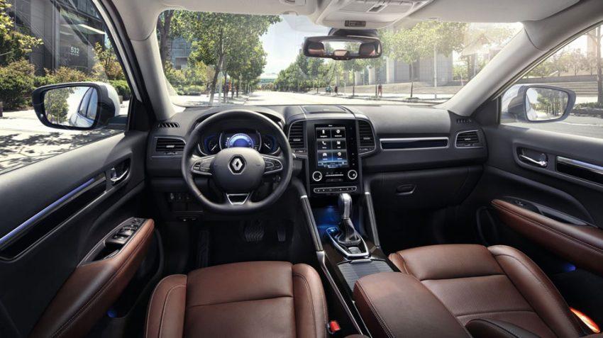 Renault-Koleos-2017-(9)