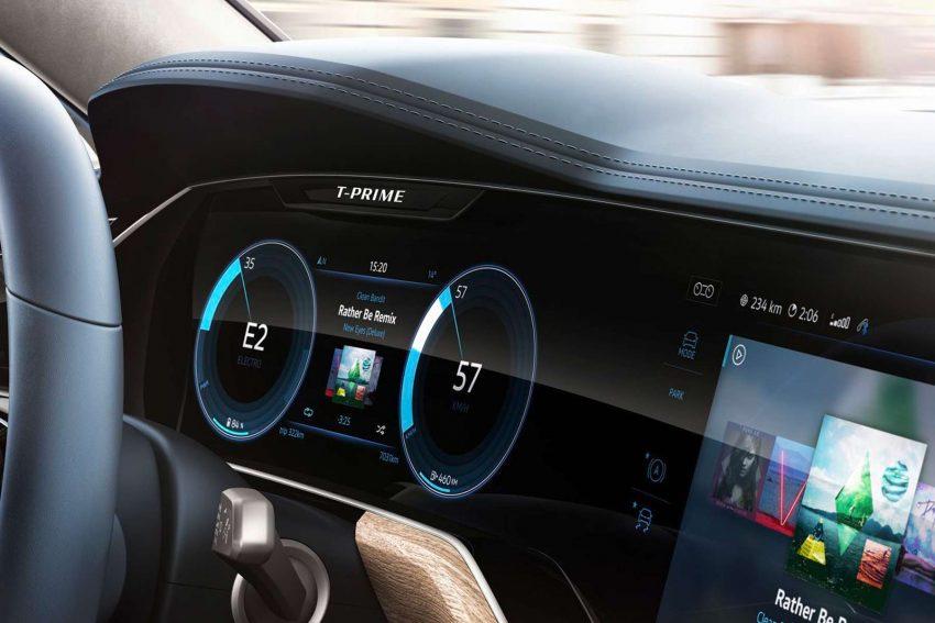 VW-T-Prime-Concept-GTE (11)