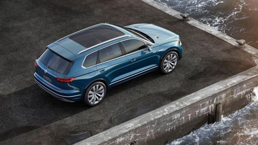 VW-T-Prime-Concept-GTE (6)