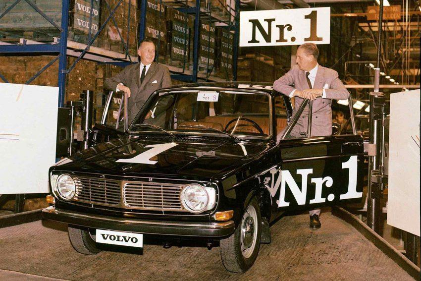 Volvo-144-(103)