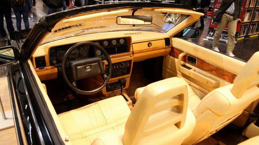 Volvo-262C-Cabrio (2)