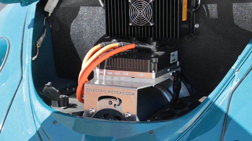 Zelectric-baut-Elektromotoren-in-historische-VW-Modelle-(13)
