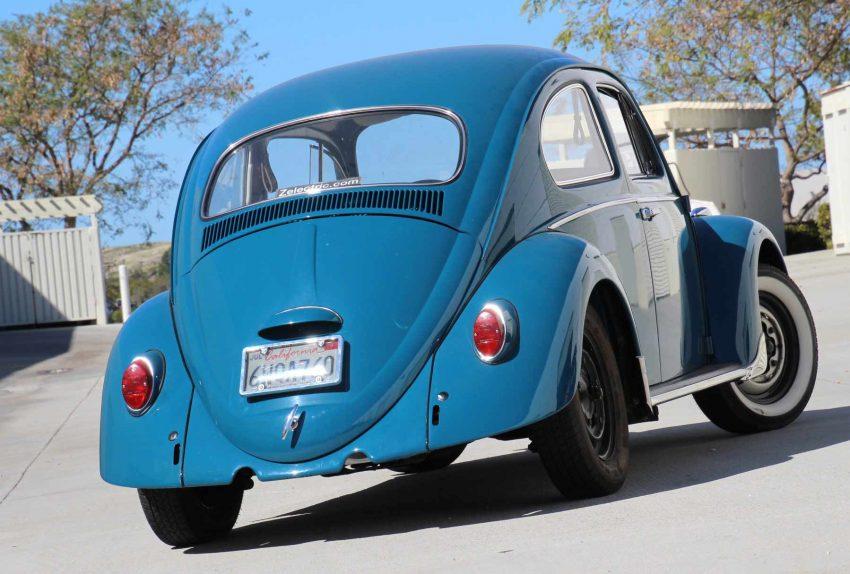 Zelectric-baut-Elektromotoren-in-historische-VW-Modelle-(14)