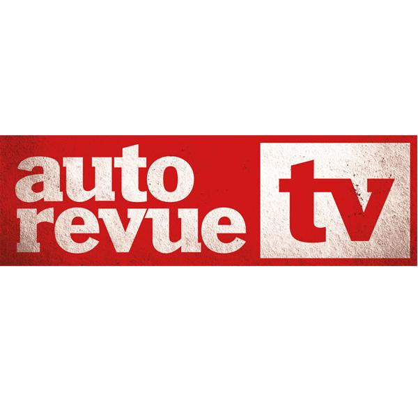 Autorevue Fernsehmagazin
