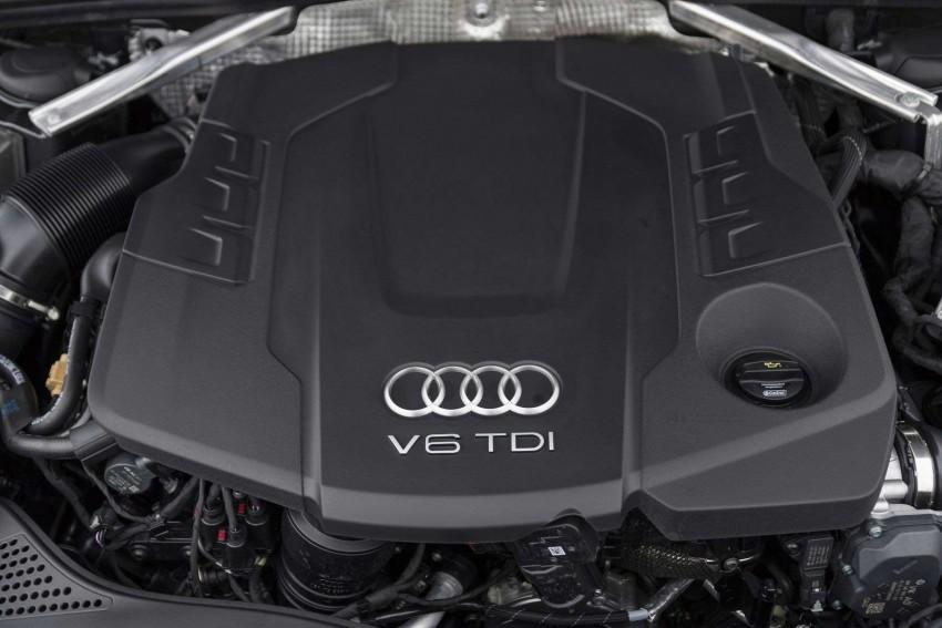 Fahrbericht-Audi-A4-Allroad-Quattro-3-0-TDI (4)