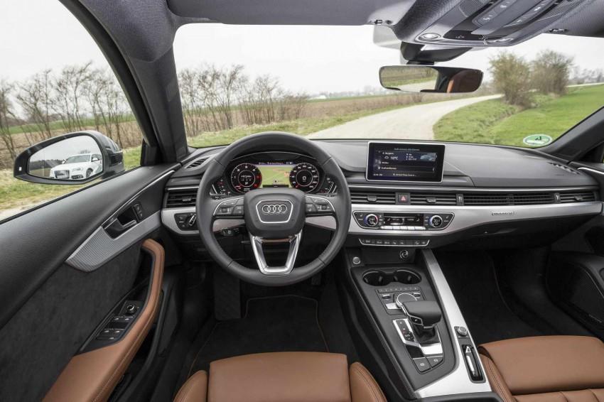Fahrbericht-Audi-A4-Allroad-Quattro-3-0-TDI (5)