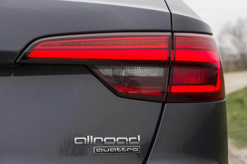 Fahrbericht-Audi-A4-Allroad-Quattro-3-0-TDI (7)