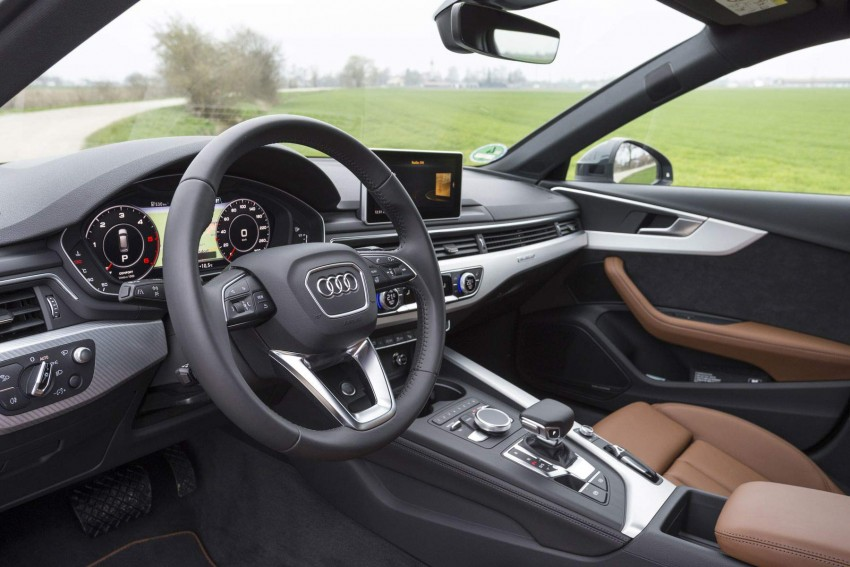 Fahrbericht-Audi-A4-Allroad-Quattro-3-0-TDI (9)