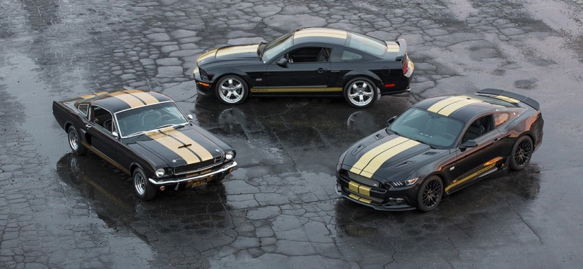 Ford-Mustang-Shelby- GT-H (2)