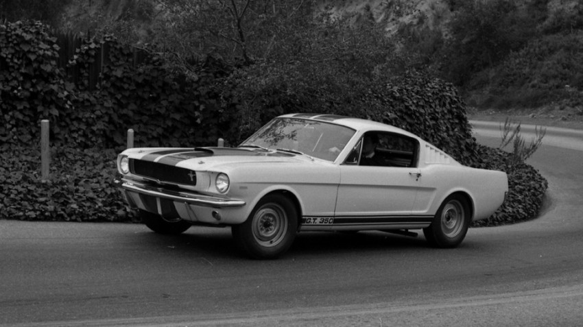 Ford-Mustang-Shelby- GT-H (4)