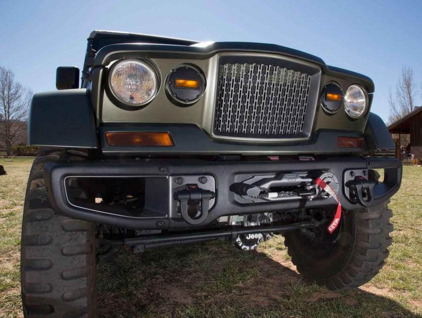 Jeep-Crew-Chief-715-Concept (5)