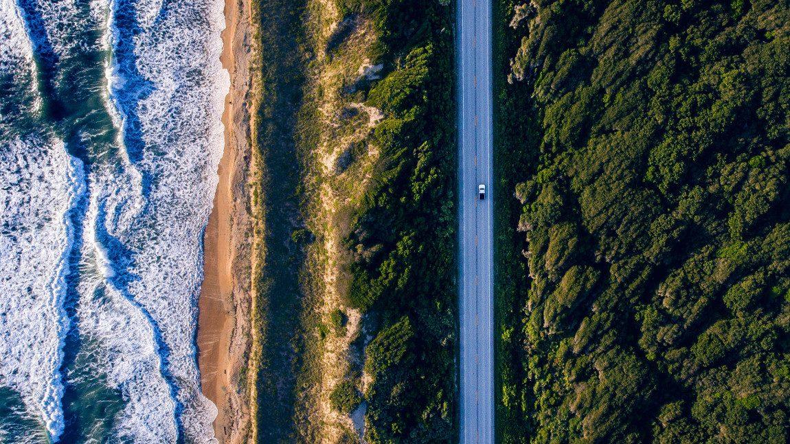Mietwagen-Checkliste: Was man beachten muss