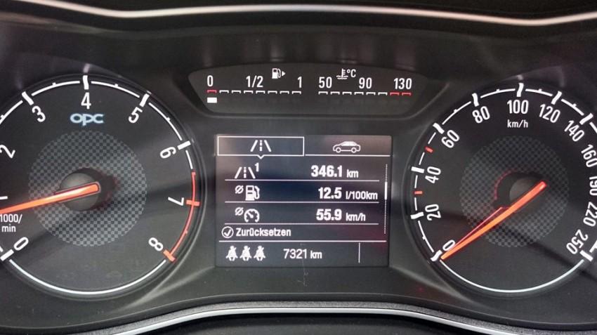 Opel-Corsa-OPC-(115)