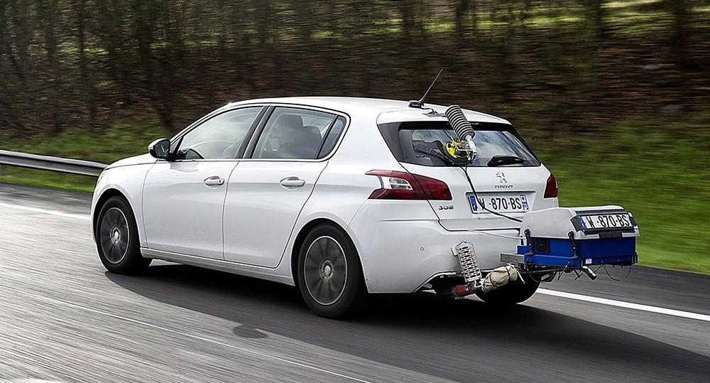 Peugeot-308-Abgastest-report-abgas-wltp-rde