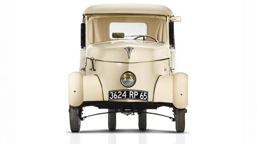 peugeot-vlv-1941-2