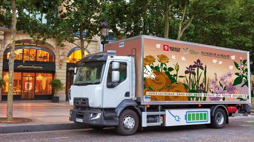 renault-trucks-d-elektro-1