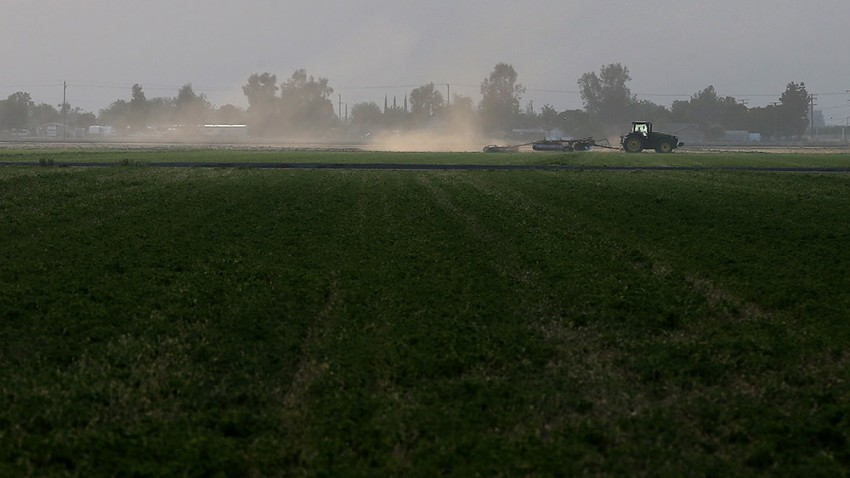 report-abgas-emissionen-traktor-landwirtschaft-wltp-rde-zyklus