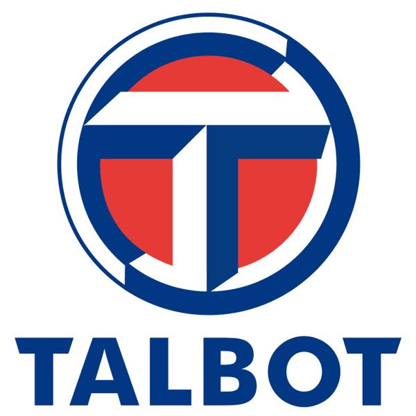 ᐅ Talbot: Alle Beiträge