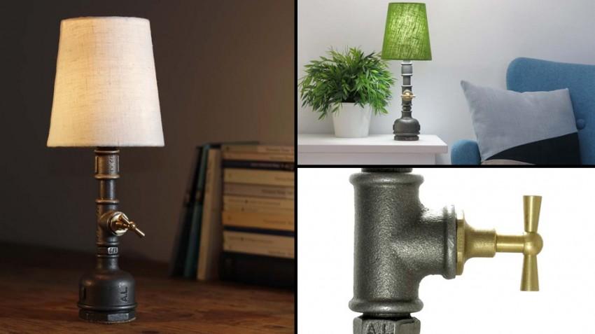 tischlampe-im-industriedesign