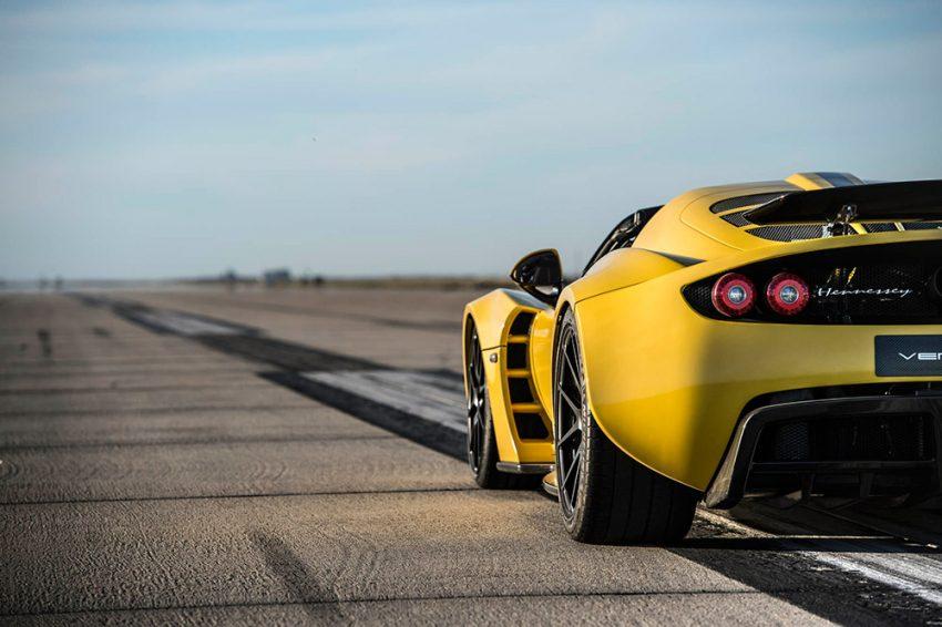 venomgt-convertible-world-record-16