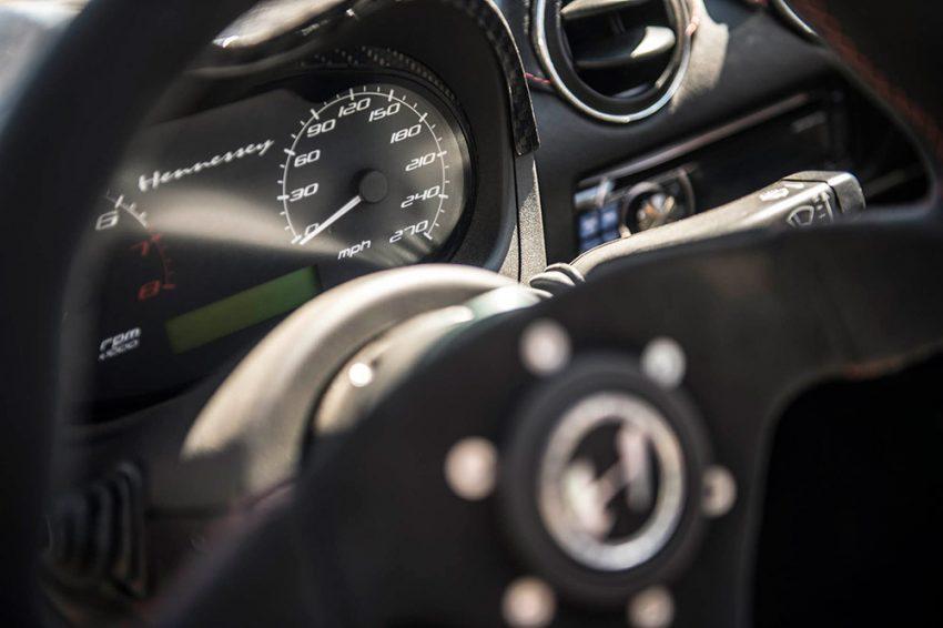 venomgt-convertible-world-record-30