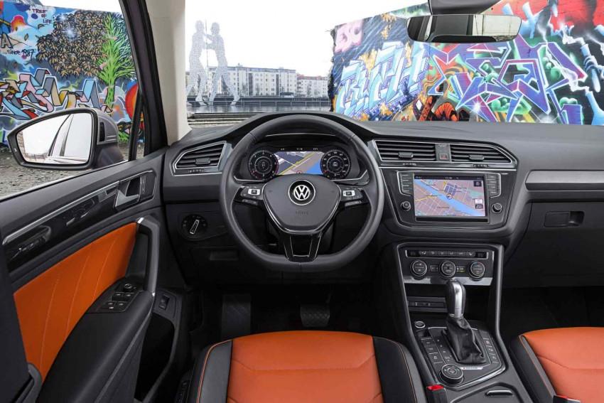 VW-Tiguan-TDI-2016 (11)