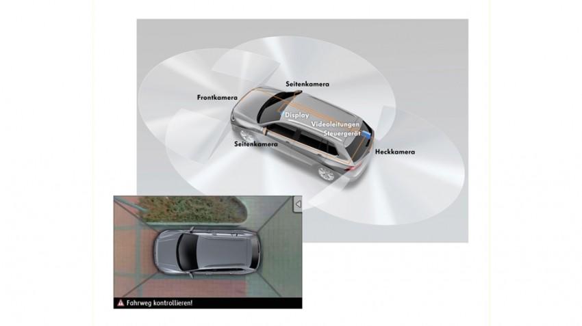 VW-Tiguan-TDI-2016 (18)