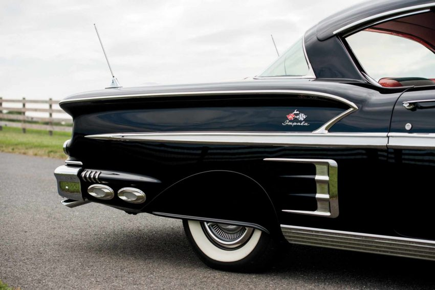 1958-Chevrolet-Bel-Air-Impala-Sport-Coupe (13)
