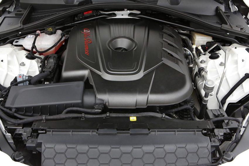 Alfa-Romeo-Giulia-2016-3