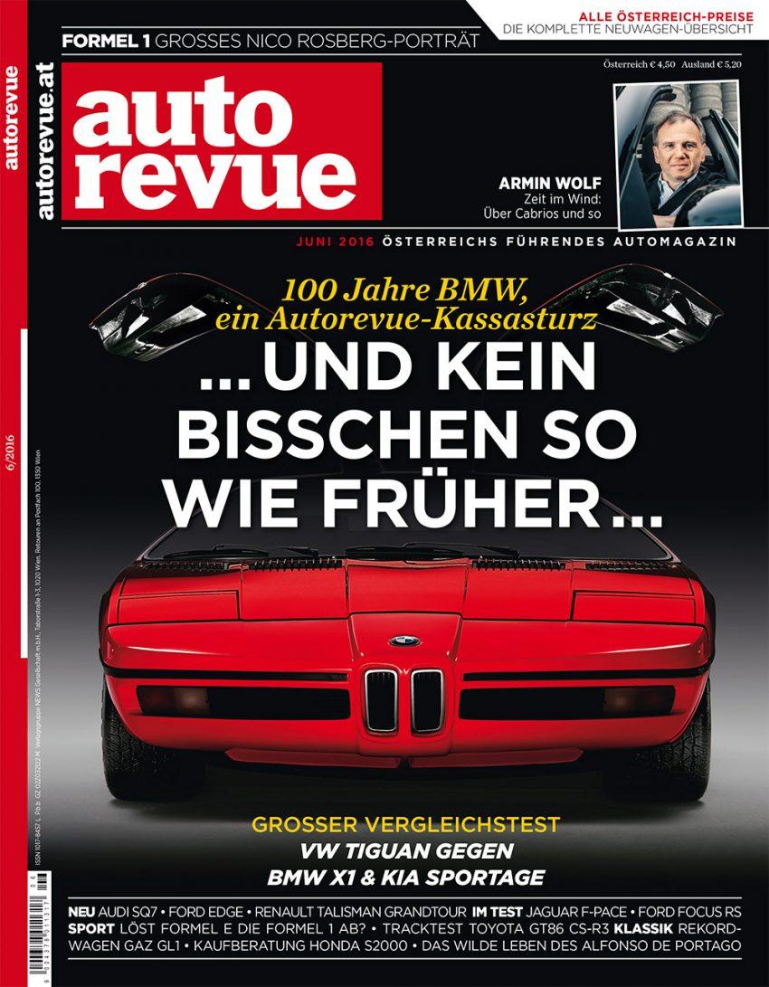 Autorevue-Cover-Juni-6-2016-16-9-voll