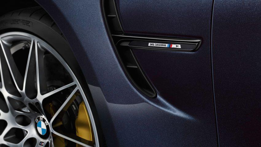 BMW-M3-30-Jahre