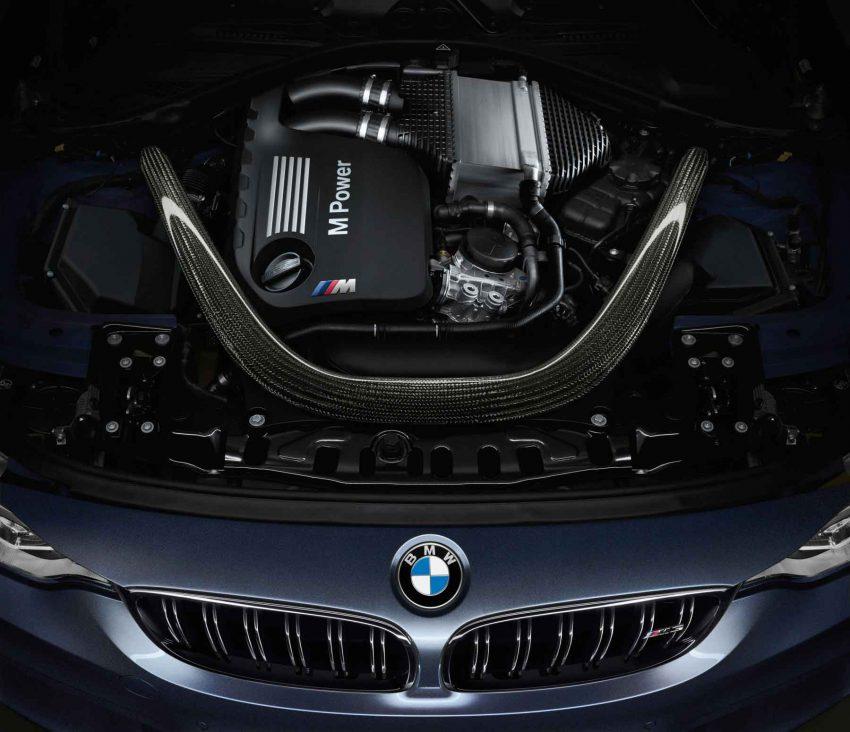 BMW-M3-30-Jahre-(9)