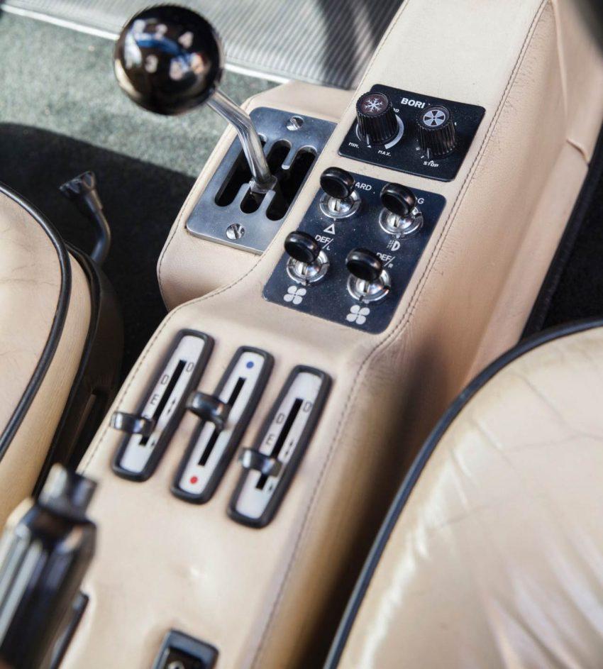 Ferrari-365-GT4-BB (1)