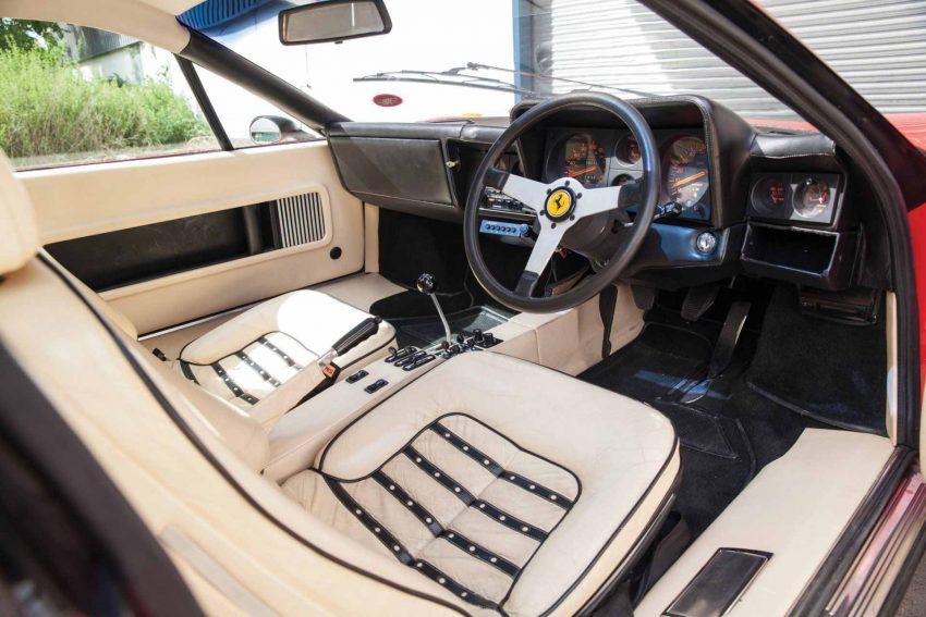 Ferrari-365-GT4-BB (20)