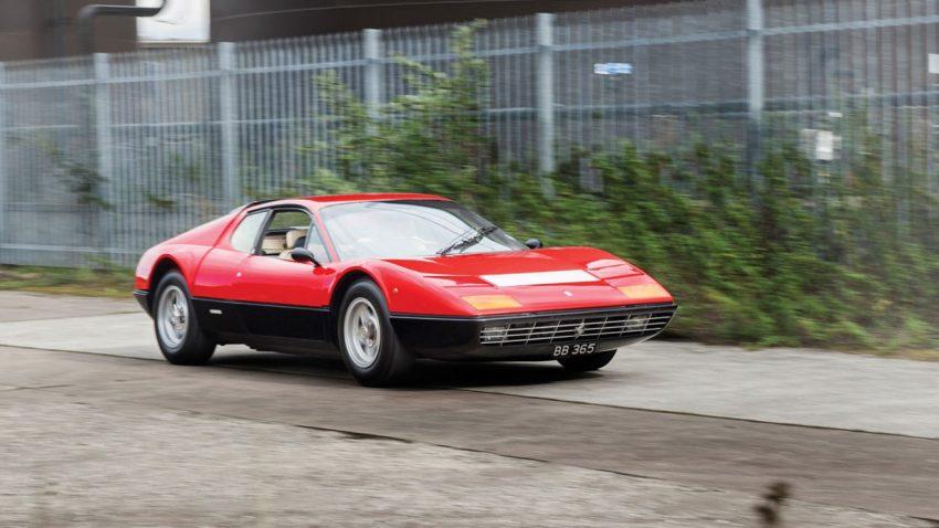 Ferrari-365-GT4-BB