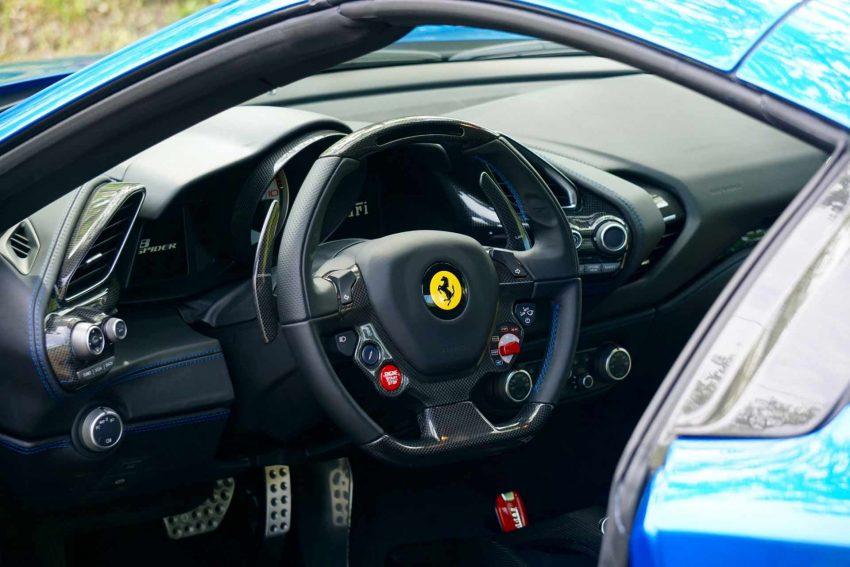 Ferrari-488-Spider-2016 (7)