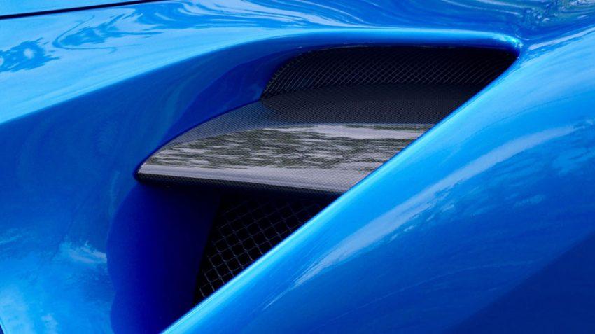 Ferrari-488-Spider-2016 (8)