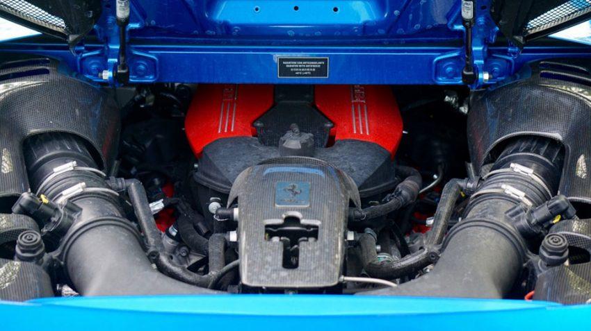 Ferrari-488-Spider-2016 (9)