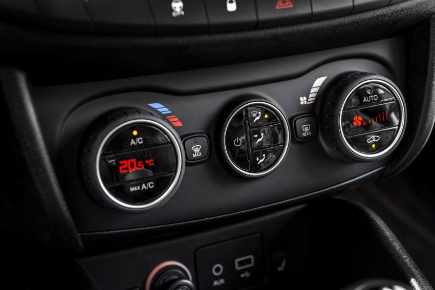 Fiat-Tipo-Kombi-2016 (3)